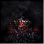 "Ephel Duath - On Death and Cosmos (10"" LP)"