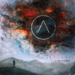Abstract - Lightheory (CD)