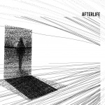 Afterlife - Afterlife (LP)