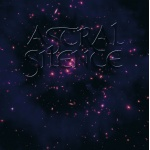 Astral Silence - Astral Journey (CD)