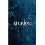 Athrium - Thy Kingdom Gone (MC)