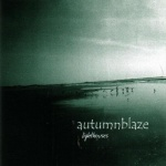 Autumnblaze - Lighthouses (MCD)