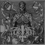 Beastcraft - Unpure Invocation of Alastor Nefas (CD)