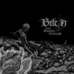 Beleth - Total Satanic Onslaught (CD)