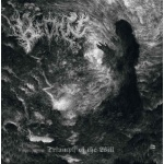 Beorn - Triumph of the Will (CD)