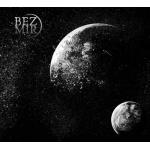 Bezmir - Void (digipack CD)