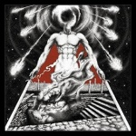 Blasphemous Noise Torment - Reversed Cosmos (CD)