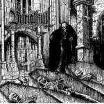 Burialkult - A Call From Beyond the Grave (CD)