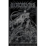 Ceremented - Chaos Mongering Degradation (MC)