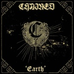 Chained - Earth (MC)