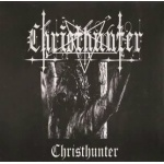 Christhunter - Christhunter (MC)
