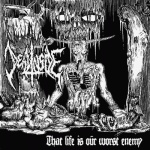 Deadinside - Thar life is our Worst Enemy (MC)