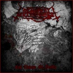 Demonic Slaughter - Cold Disease of Reality (CD)