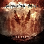 Depressed Mode - ...For Death... (CD)