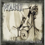Draugûl - Tales of Loot and Plunder (CD)