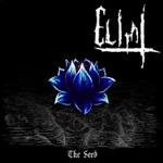 Elimi - The Seed (MCD)