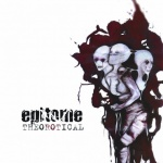 Epitome - TheoROTical (CD)