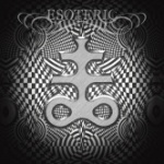 Esoteric - Esoteric Emotions: The Death of Ignorance (digibook CD)