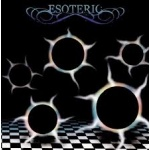 Esoteric - The Pernicious Enigma (digibook 2CD)