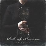 Fall of Minerva - Portraits (LP)
