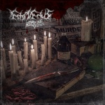 Feto in Fetus - From Blessing to Violence (CD)