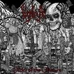 Flagellum Dei - Order of the Obscure (CD)