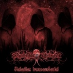 Forgotten Winter - Dialectica Transcendental (CD)