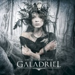 "Galadriel - Lost in the Ryhope Wood (12""MLP)"