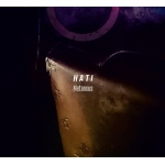 Hati - Metanous (digipack CD)