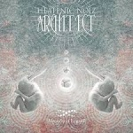 Heatenic Noiz Architect - Already A Legend (CD)
