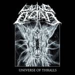 Living Altar - Universe of Thralls (MC)