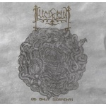 Lucifugum - Od Omlit Serpenti (slipcase digisleeve CD)