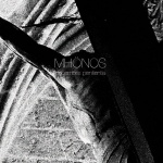 Mhonos - Decembris Penitentia (digipack CD)