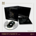 Mord\'A\'Stigmata - Hope (digipack CD)