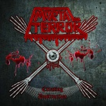 Mortal Terror - Creating Destruction (CD)