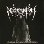 Nachtmystium - Reign of the Malicious (CD)