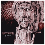 Narrenwind - Ja, Dago (CD)