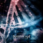 Naumachia - Machine of Creation (CD)