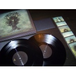 Odem Arcarum - Outrageous Reverie Above the Erosion of Barren (2LP)