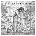 Of Spire & Throne - Sanctum in the Light (CD)