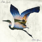 Old Soul - Blue Heron (LP)
