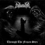 Profanatism - Through the Frozen Styx