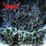 Remains - Evoking Darkness (digipack CD)