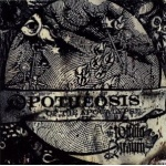 Rotting Heaven - Apotheosis of the Apocalypse (CD)