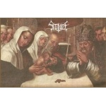 Satanize - Demonic Conquest in Jerusalem (CD)