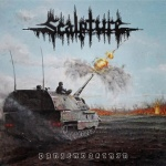 Scalpture - Panzerdoktrin (CD)