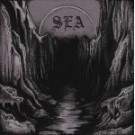 Sea - Sea (digipack MCD)