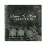 Sealed in Blood - Coemeterium (CD)