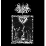 Shadows Ground - Mysteria Mystica Calvus Mons (CD)