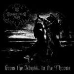 Shadows Under Arms - From the Abyss... to the Throne (CD)
